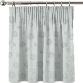 Cassia Fabric 331945 by Zoffany