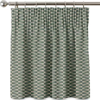 Dunand Fabric 332949 by Zoffany