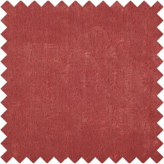 Curzon Fabric 331090 by Zoffany
