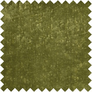 Curzon Fabric 331096 by Zoffany