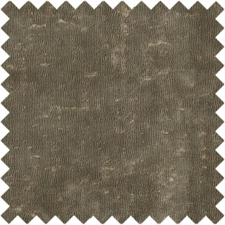 Curzon Fabric 331100 by Zoffany
