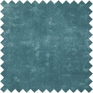 Curzon Fabric 331259 by Zoffany