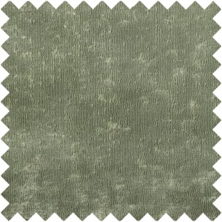 Curzon Fabric 331260 by Zoffany