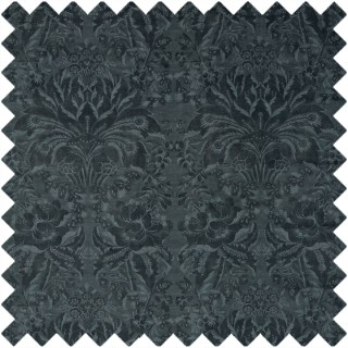 Ducato Velvet Fabric 322688 by Zoffany