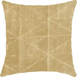 Crease Fabric 332455 by Zoffany
