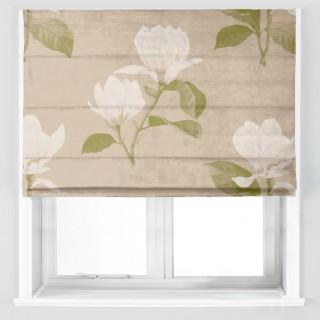 Kobushi Magnolia Fabric 322463 by Zoffany