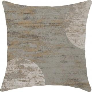 Moon Silk Fabric 332458 by Zoffany