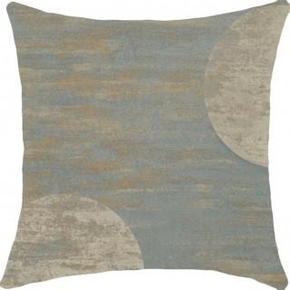Moon Silk Fabric 332459 by Zoffany