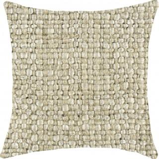 Broxwood Fabric 332818 by Zoffany