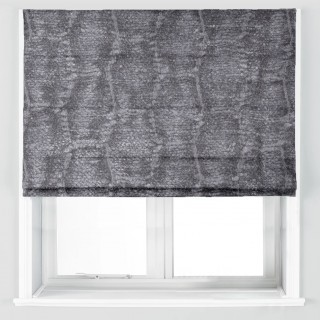 Ashby Fabric 331885 by Zoffany