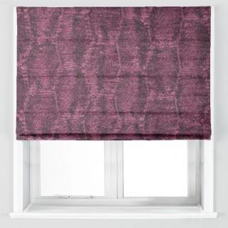 Ashby Fabric 331886 by Zoffany