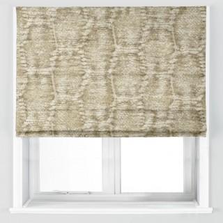 Ashby Fabric 331888 by Zoffany