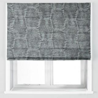 Ashby Fabric 331890 by Zoffany