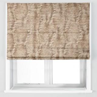 Ashby Fabric 331891 by Zoffany