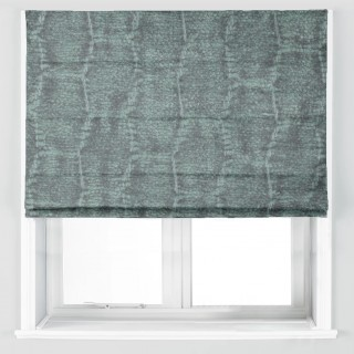 Ashby Fabric 331892 by Zoffany