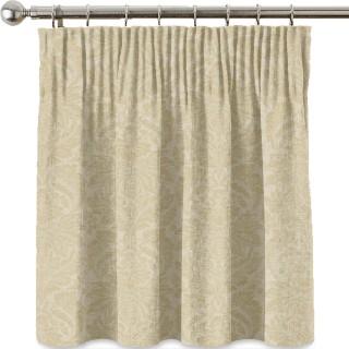 Haddon Fabric 331894 by Zoffany