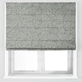 Rothley Fabric 331905 by Zoffany