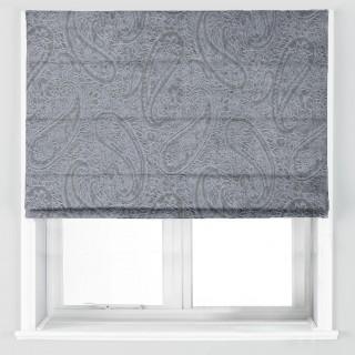 Rothley Fabric 331906 by Zoffany