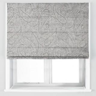 Rothley Fabric 331907 by Zoffany
