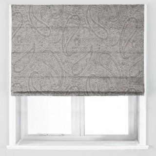 Rothley Fabric 331909 by Zoffany