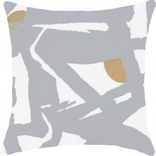 Rakugaki Fabric 333013 by Zoffany