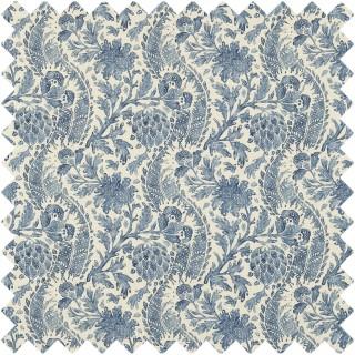 Cochin Fabric 321689 by Zoffany