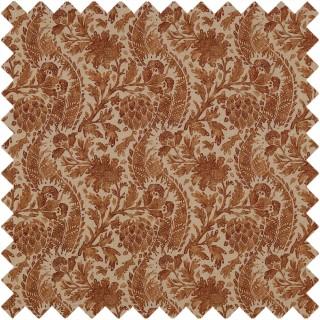 Cochin Fabric 321690 by Zoffany