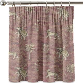 Jaipur Fabric 321694 by Zoffany