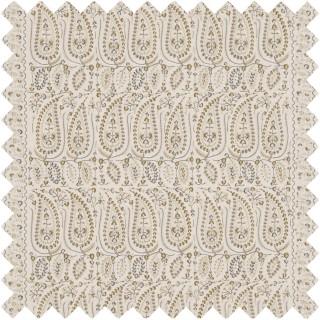 Jayshree Fabric 331626 by Zoffany