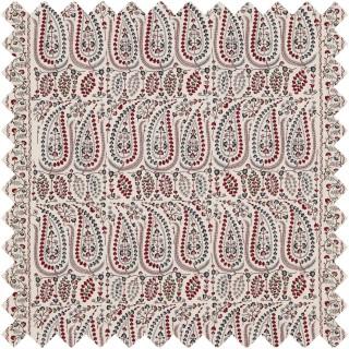 Jayshree Fabric 331627 by Zoffany