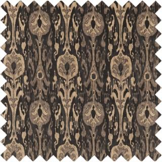 Kashgar Velvet Fabric 321676 by Zoffany