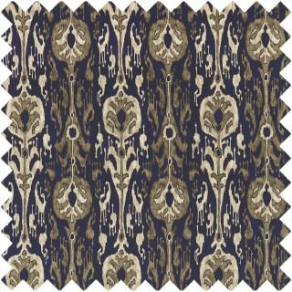 Kashgar Velvet Fabric 321678 by Zoffany