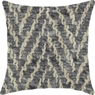 Banyan Fabric 331657 by Zoffany