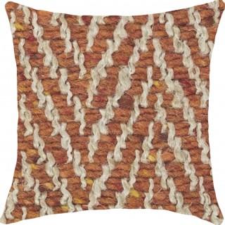 Banyan Fabric 331658 by Zoffany
