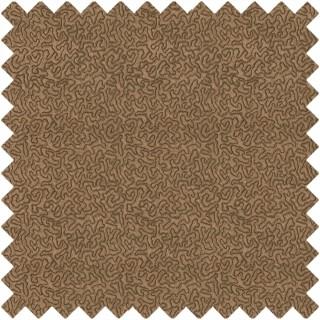 Maze Fabric 332996 by Zoffany