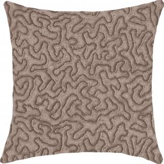 Maze Fabric 332997 by Zoffany