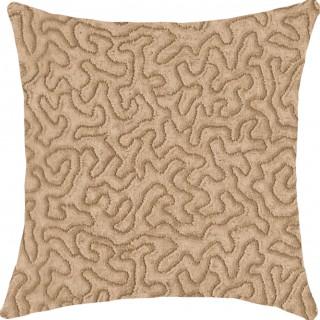 Maze Fabric 332998 by Zoffany