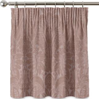 Fitzrovia Fabric 332684 by Zoffany