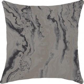 Serpentine Fabric 332666 by Zoffany