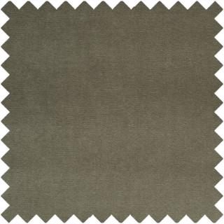 Quartz Velvet Fabric 331609 by Zoffany