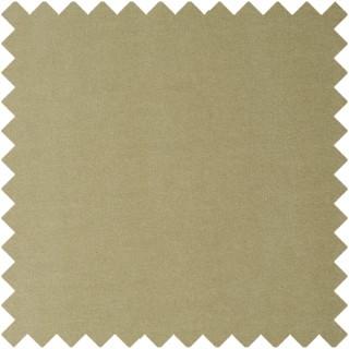 Quartz Velvet Fabric 331610 by Zoffany