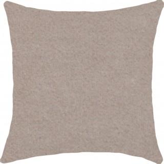Quartz Velvet Fabric 331611 by Zoffany