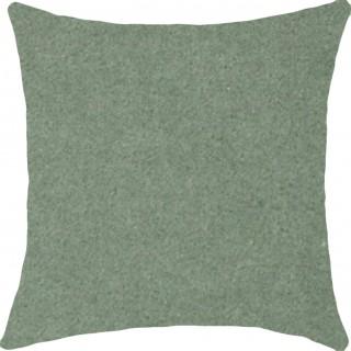 Quartz Velvet Fabric ZREV331612 by Zoffany