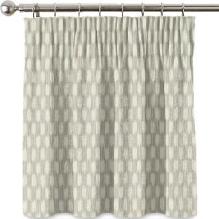 Mazarin Fabric 330940 by Zoffany