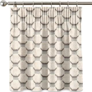 Tespi Spot Fabric 332168 by Zoffany