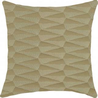 Brik Fabric 332882 by Zoffany