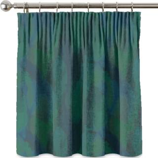Hepworth Fabric 332899 by Zoffany