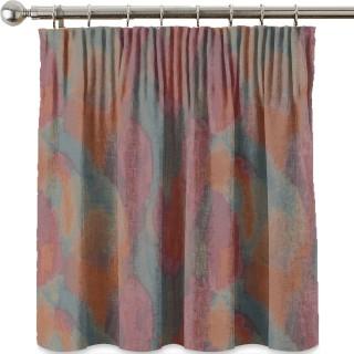 Hepworth Fabric 332901 by Zoffany