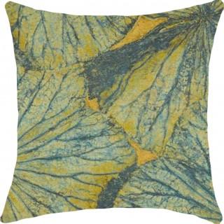 Taisho Fabric 322645 by Zoffany