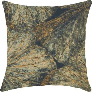 Taisho Fabric 322647 by Zoffany